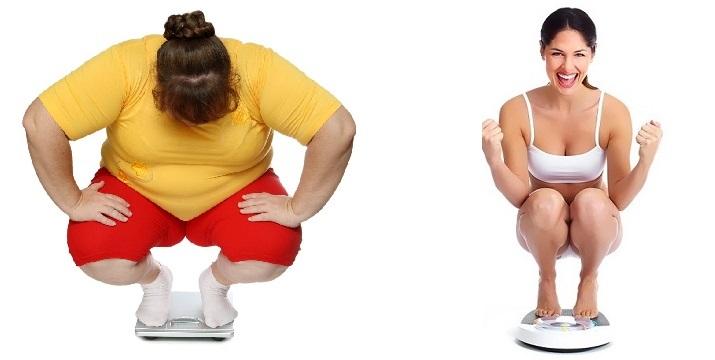 Помощь психотерапевта для похудения