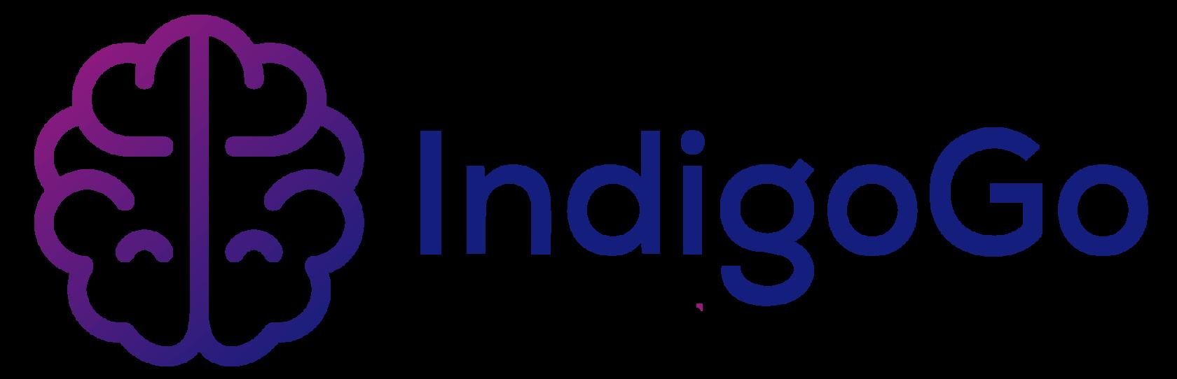IndigoGo