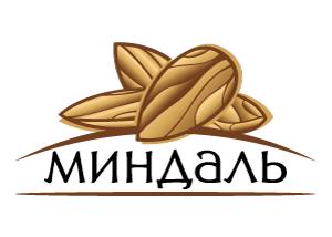 Миндаль