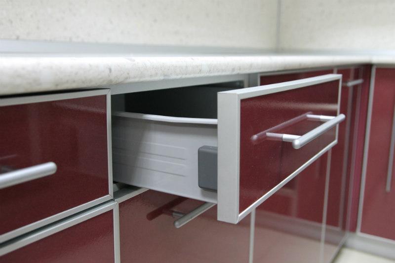 этот слой кромка или профиль в пластиковой кухне фото топовой комплектации фары
