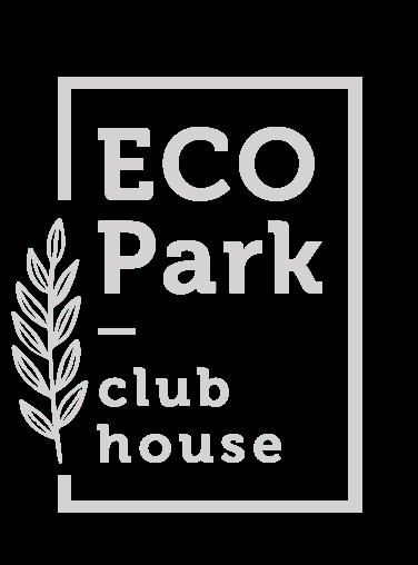 Клубный дом «ECO Park»