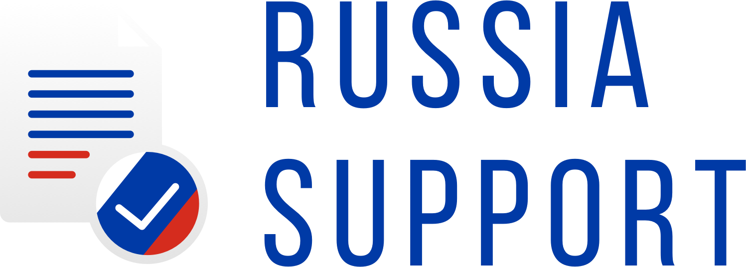 RussiaSupport
