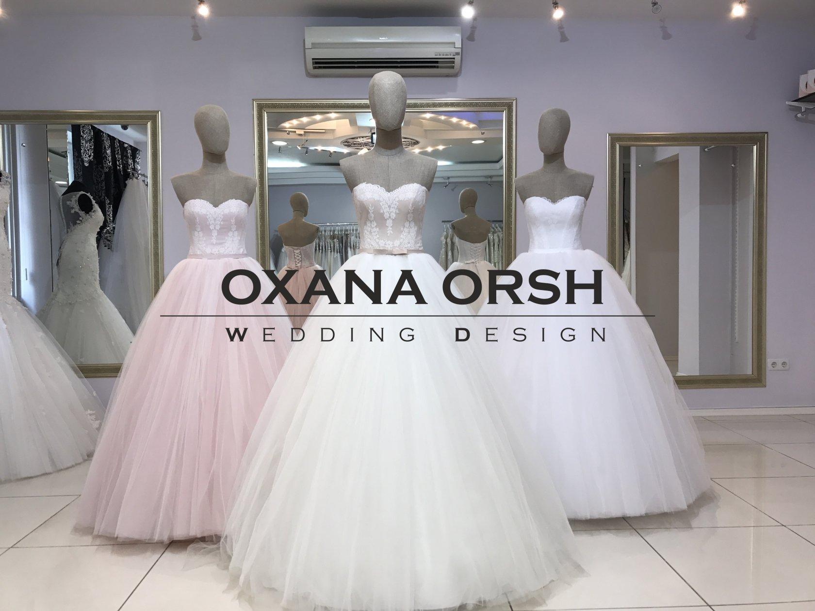 свадебное платье в наличии в москве
