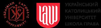 UCU Law School