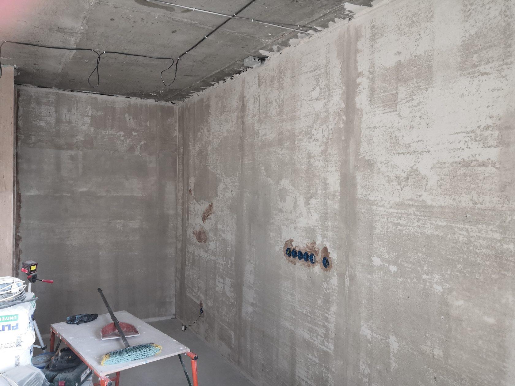 Ремонт квартир в Самаре под ключ - фото 49