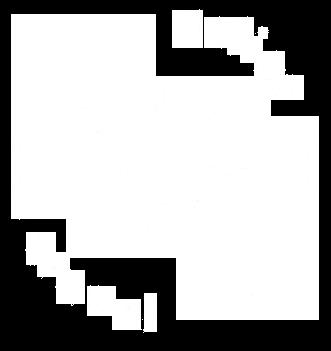Организация авторских экскурсионных туров по миру