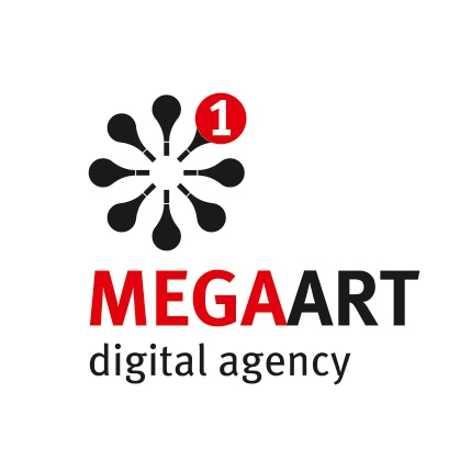 MegaArt Digital