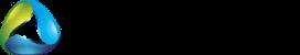 Lokohim logo фото