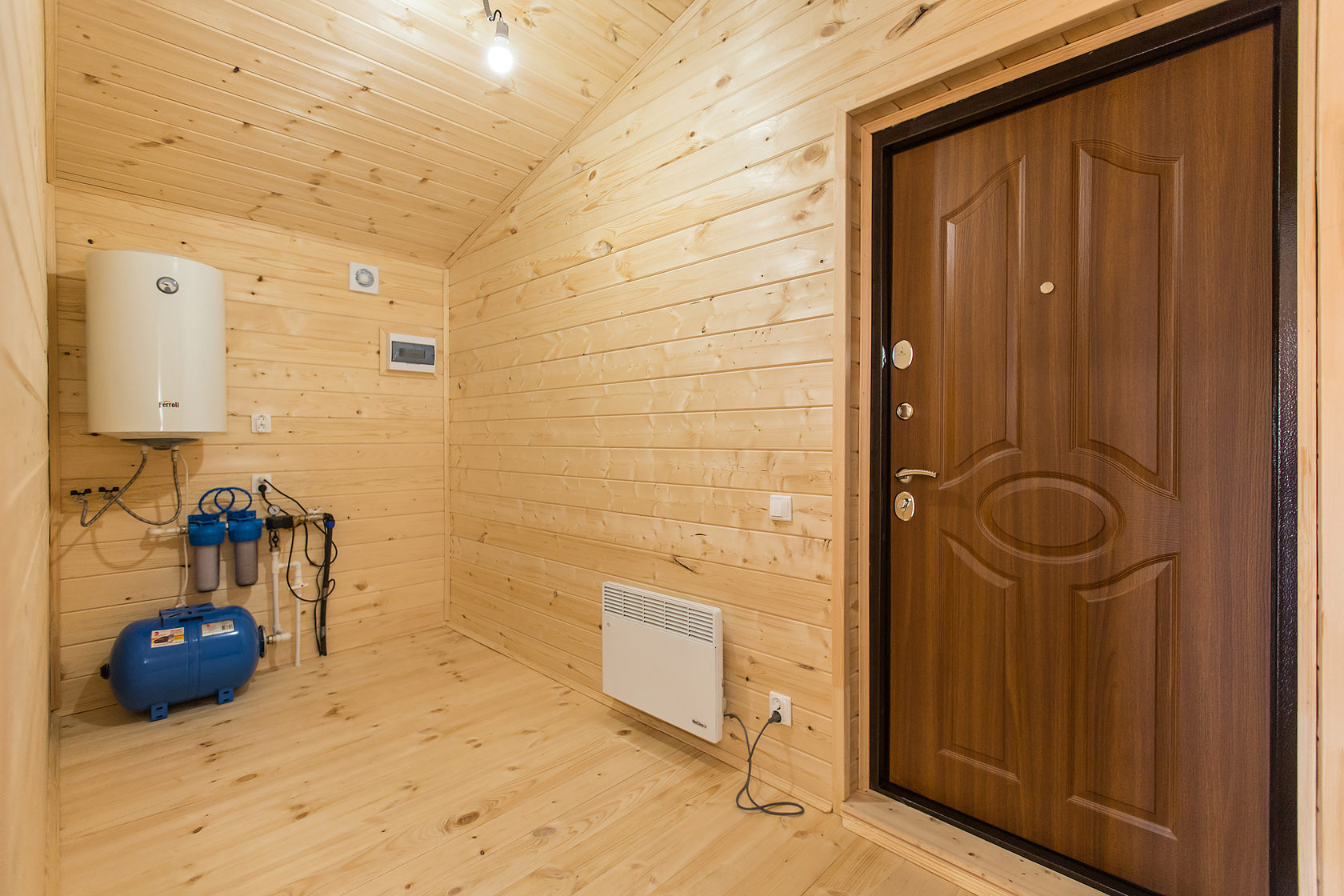 Отделка комнаты облицовочным камнем фото кадром также