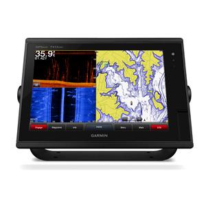 Garmin GPSMAP 7412xsv J1939