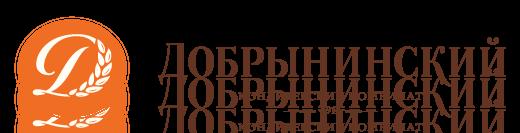 кондитерский комбинат Добрынинский