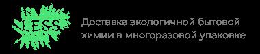 Доставка экологичной бытовой химии в Петербурге