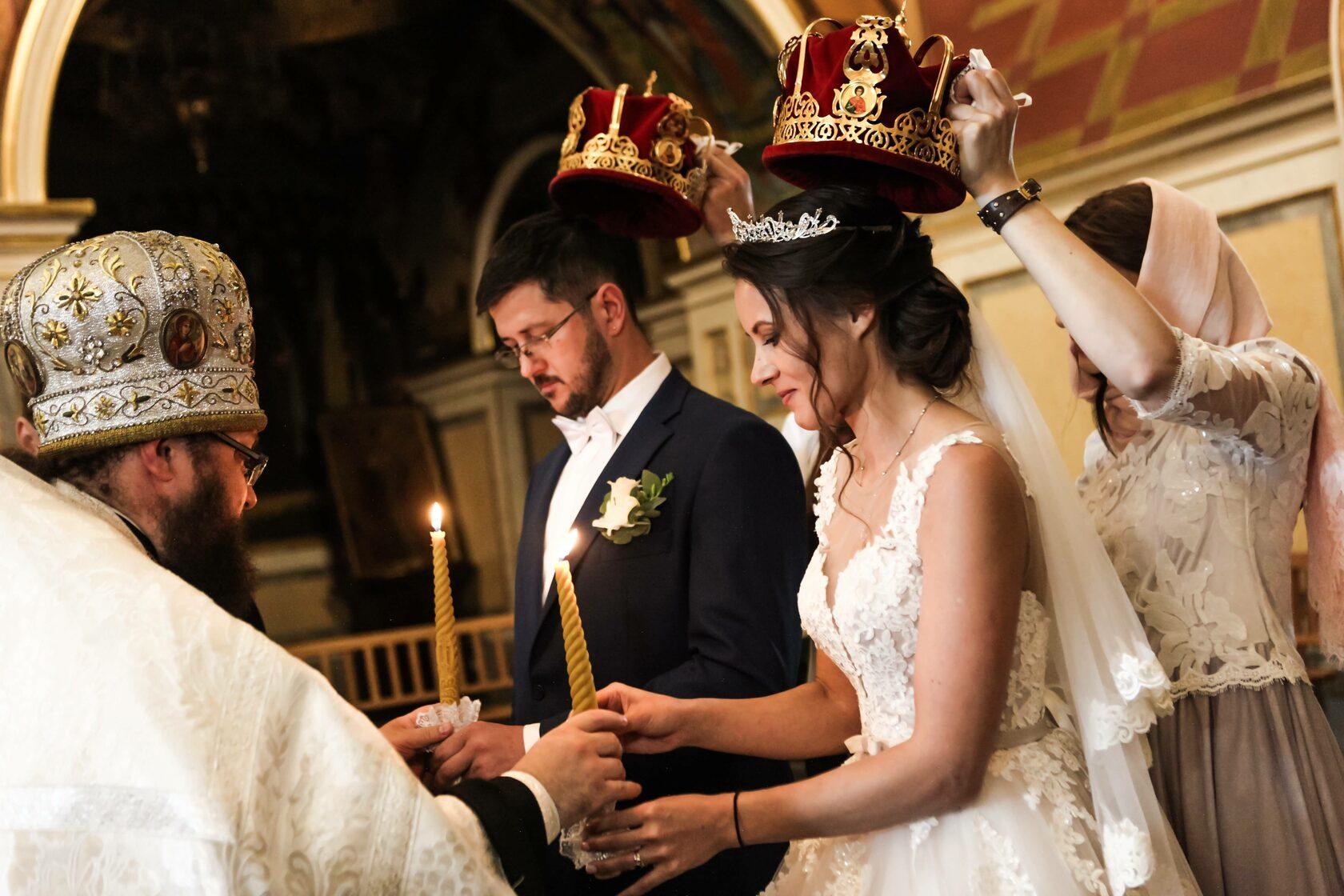 фотограф перед свадьбой киев