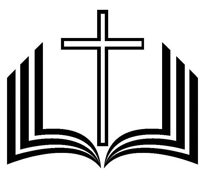 Пинская церковь ЕХБ