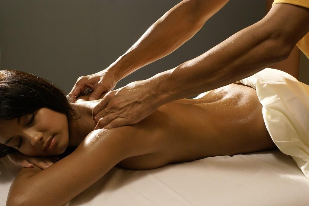 встать рачком, изображениями сексуального массажа можно трахать это