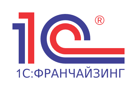 Компания RCS