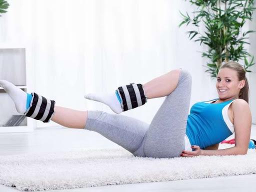Йога тренировки начинающим в Киеве