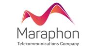 Maraphon