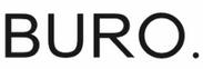logo buro247
