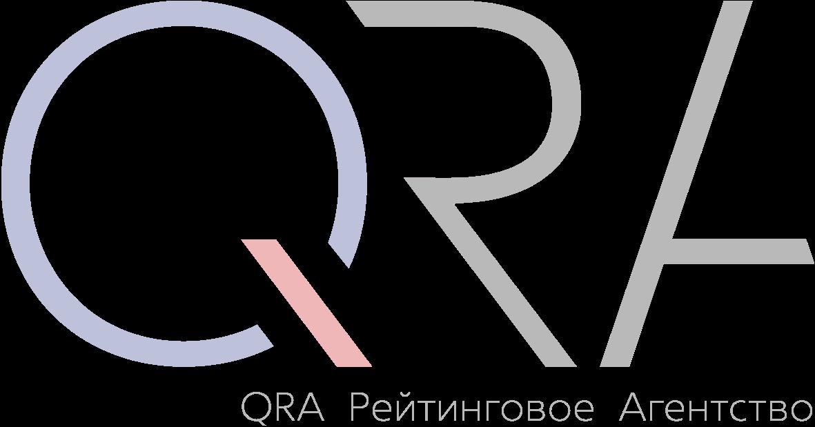 """Рейтинговое агентство """"QRA"""""""