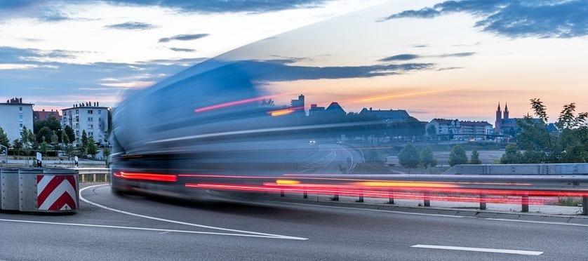 Надежность доставки товаров транспортом как можно заработать в интернете на своем сайте