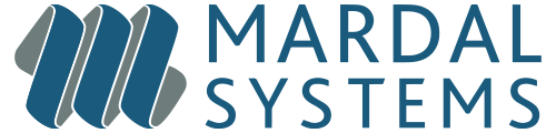MARDAL SYSTEMS
