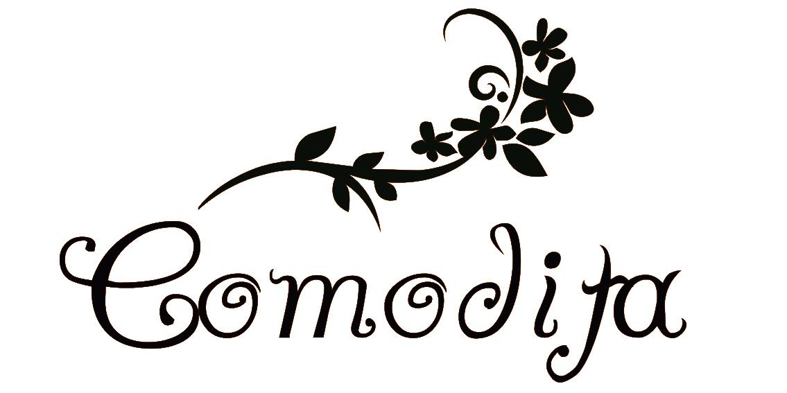 COMODITA