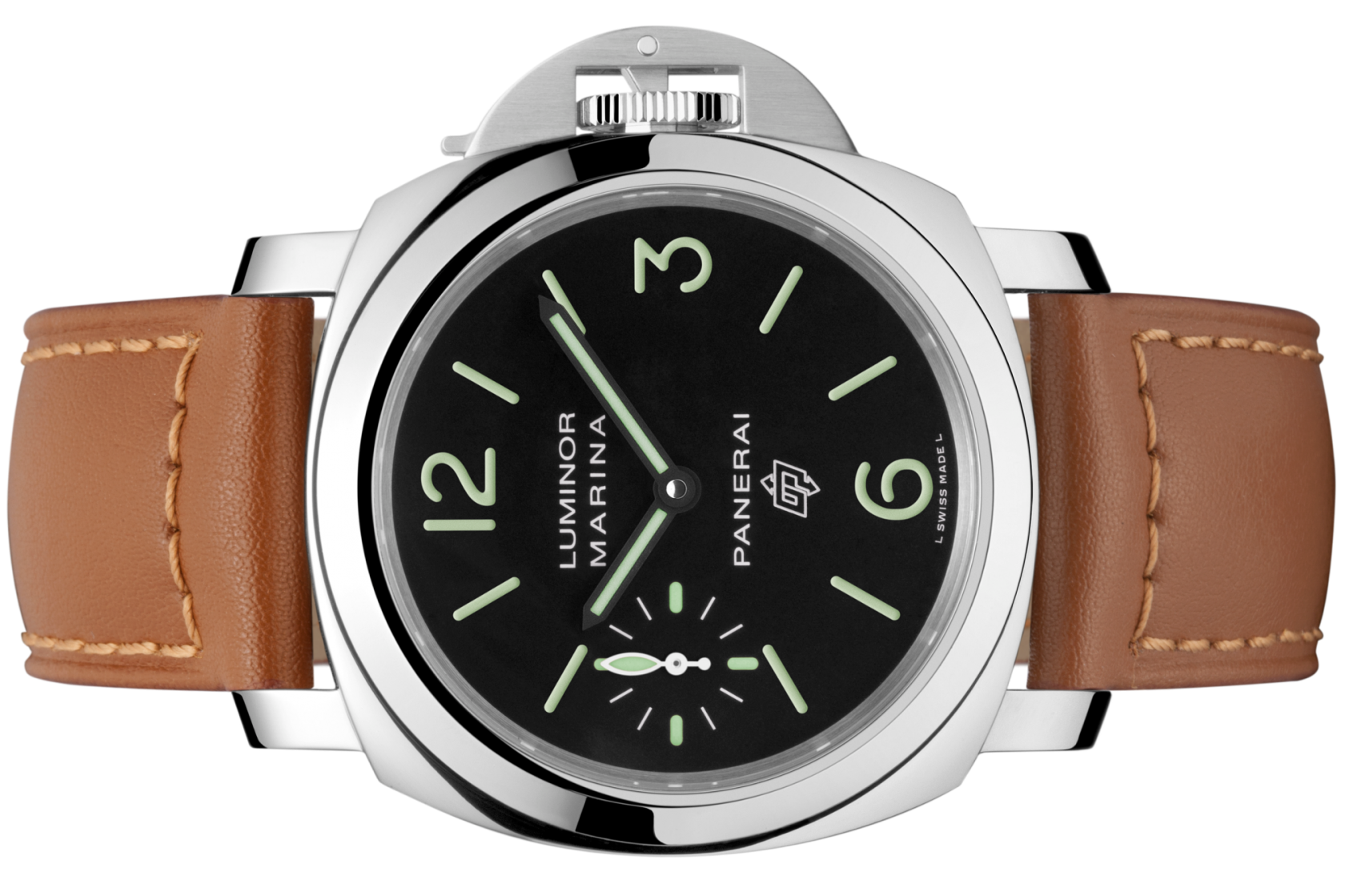 Валерия , санкт петербург watch panerai luminor steel тип механизма: механика с автоподзаводом страна производитель: подбор часов officine panerai по параметрам.