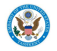 Программа развития ООН в Узбекистане