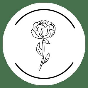 Свіжі квіти Полтава