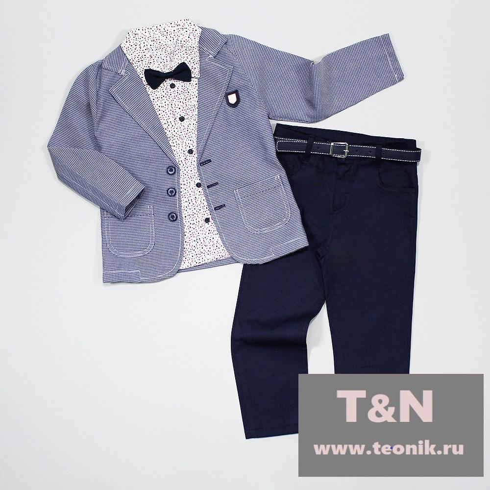 dbeb056f71067 детская одежда little star турция лето 2019 комплект для мальчика турция  продзаказ. Рф одежда nik
