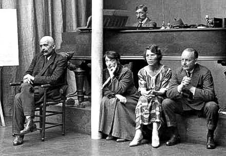 144 года Георгию Гурджиеву сегодня. История,Непознанное,Люди