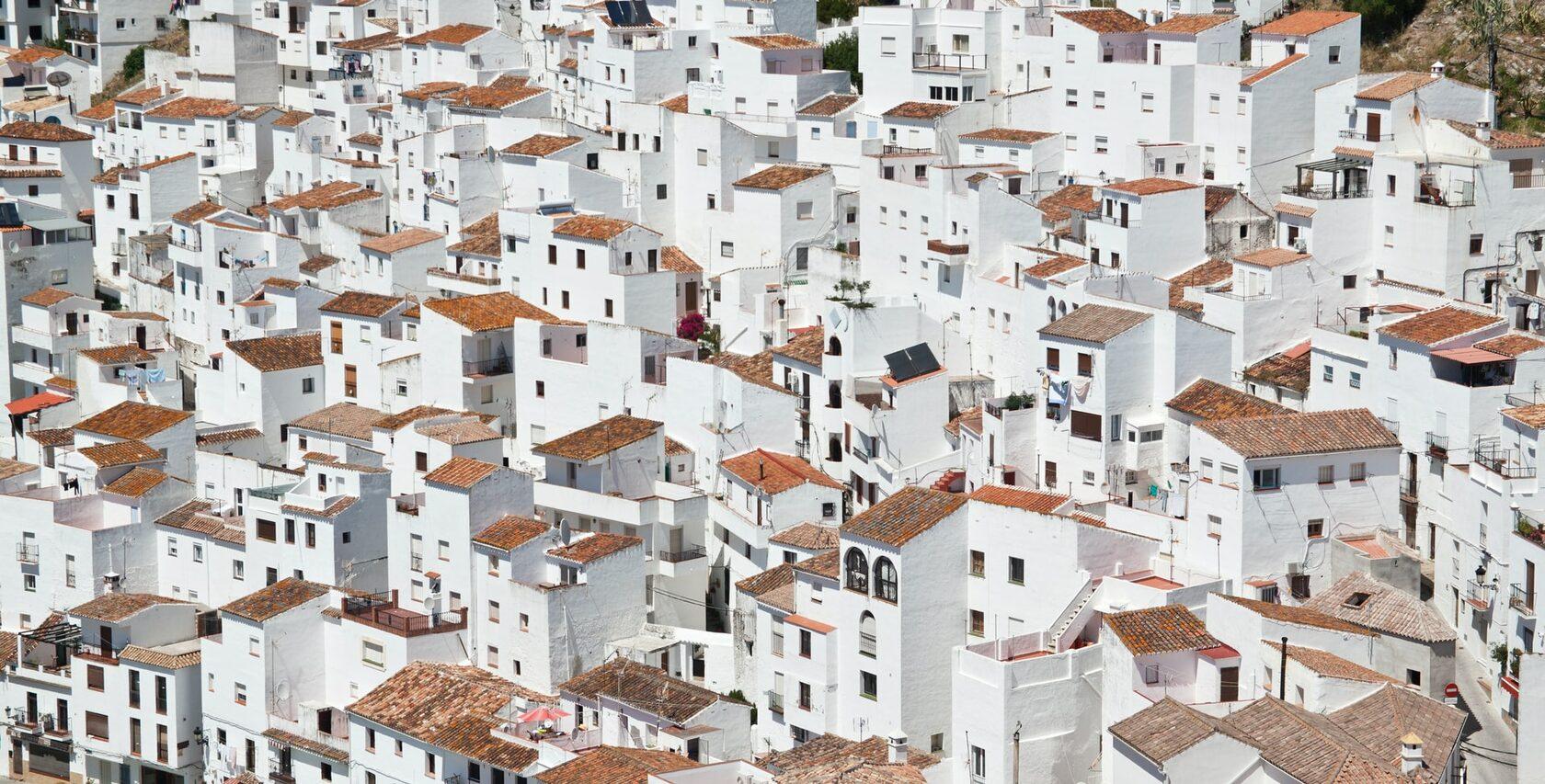сколько стоит купить квартиру в испании