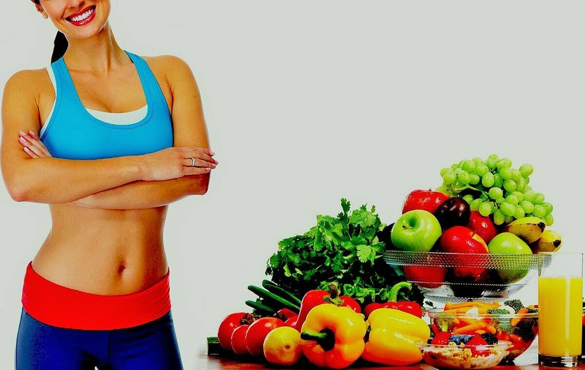 Влияние питания и тренировок на процесс грудного вскармливания