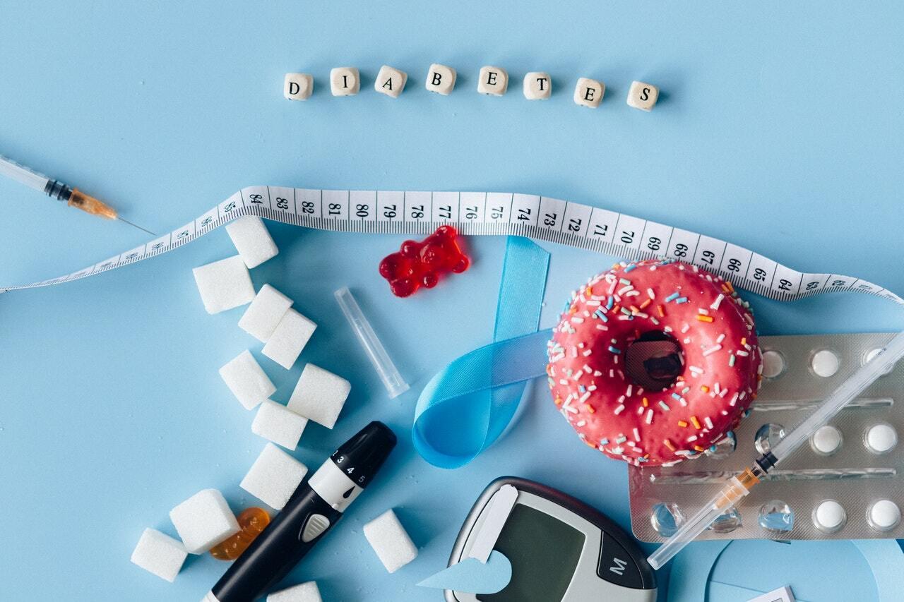 Диабетическая мастопатия — причины возникновения и что делать - фото 1