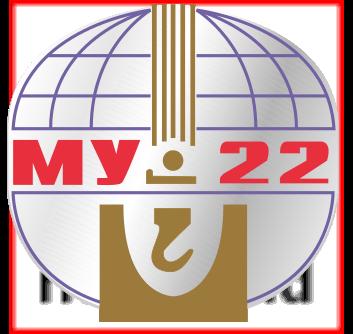 МУ-22 ССК