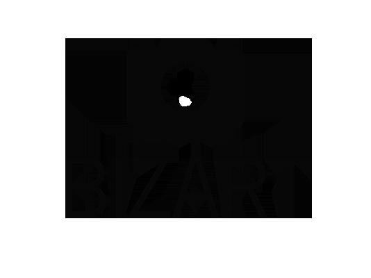 BizArt