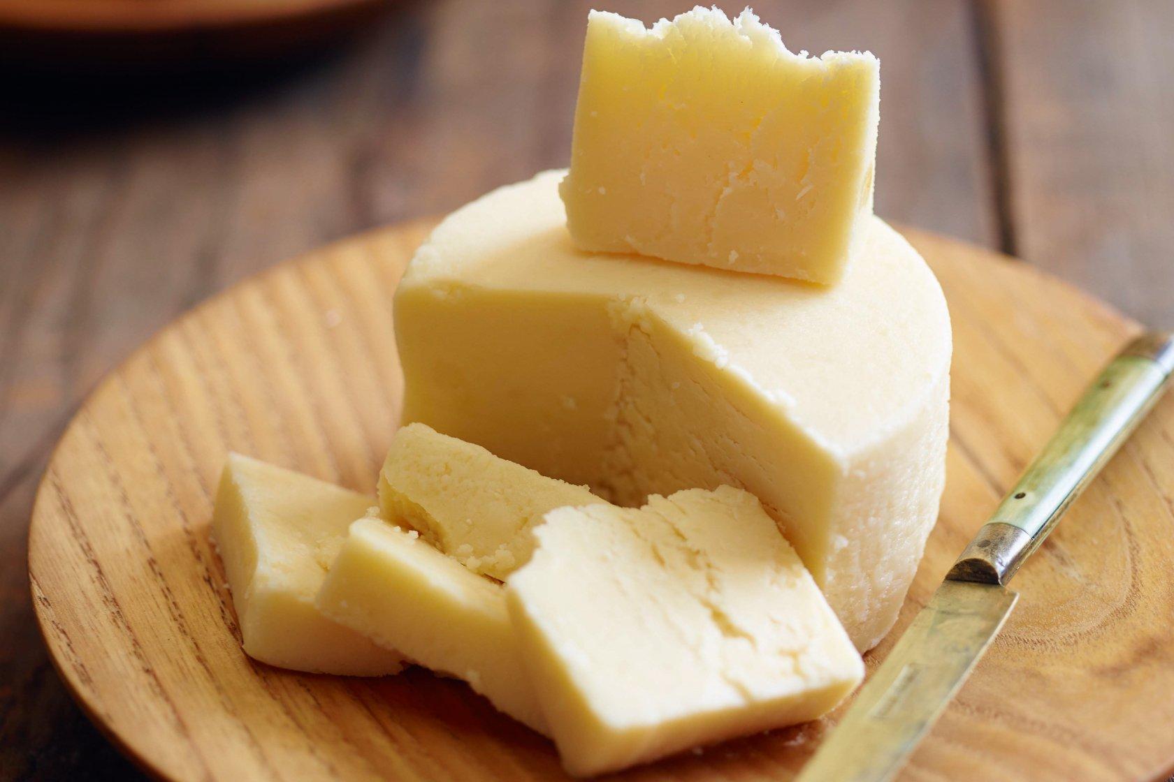 Можно ли есть сыр при панкреатите