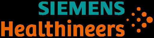 Официальный дилер Siemens Healthineers