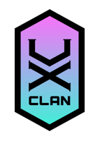 UX Clan