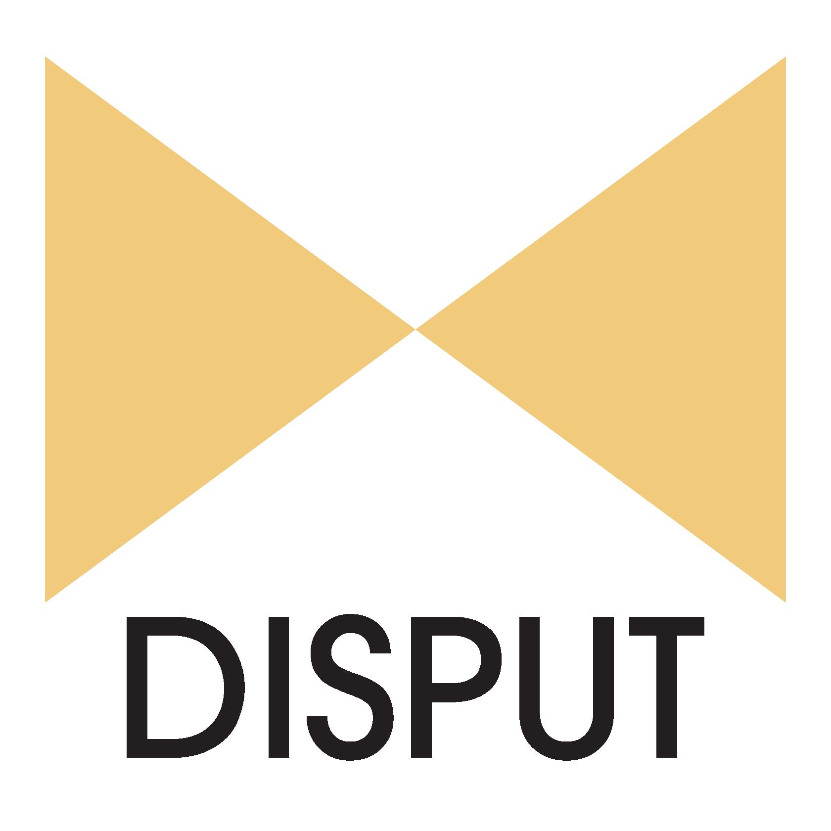 DISPUT