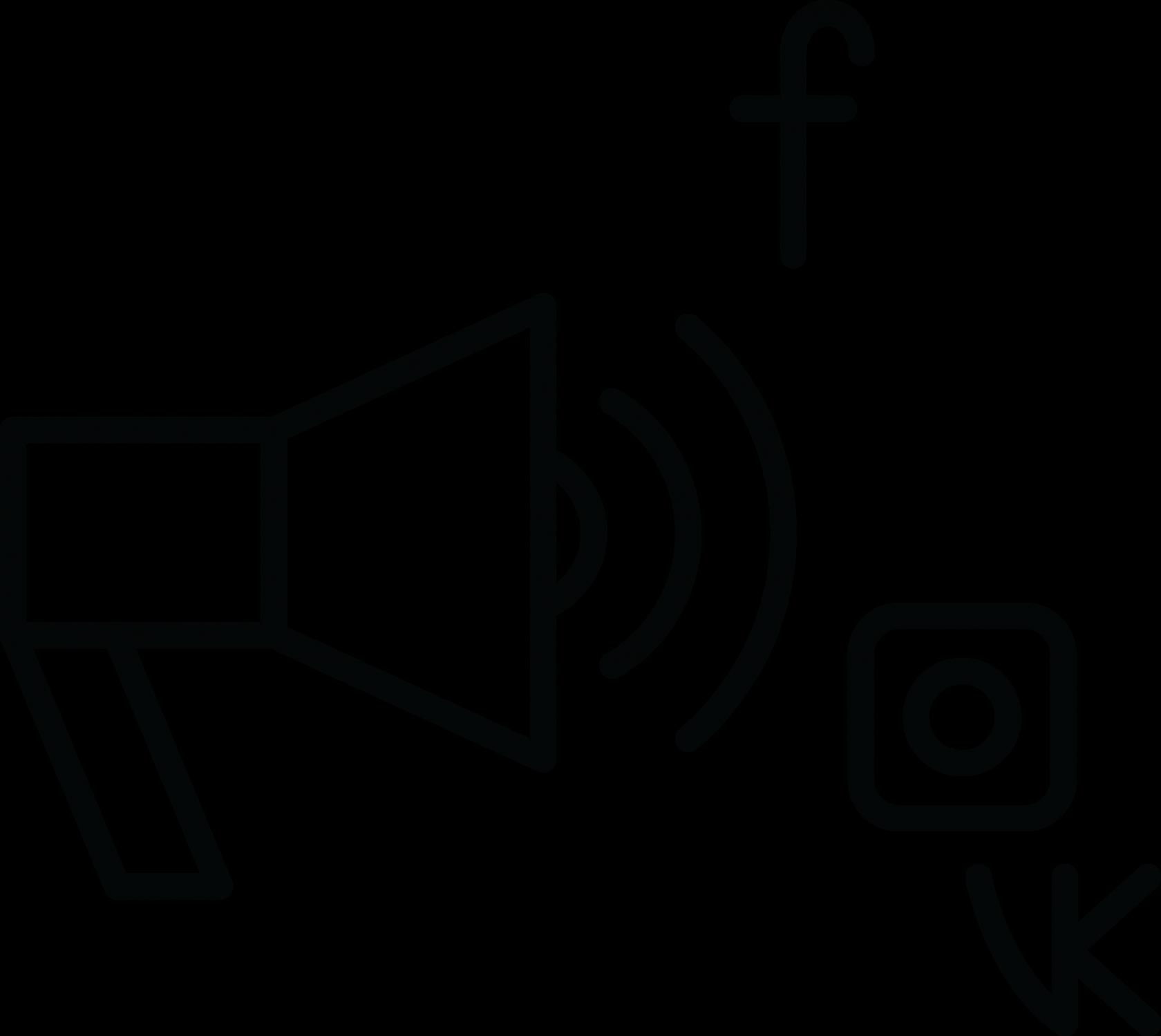 bd28ff3befbb Продвижение в социальных сетях (СММ) бизнеса товаров и услуг
