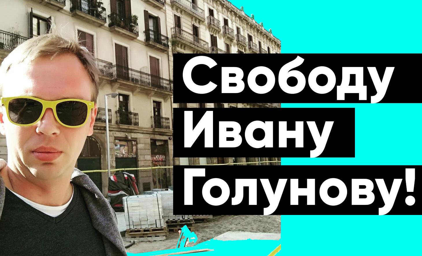 Павлов михаил германович московский кредитный банк