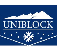 Компания uni-block