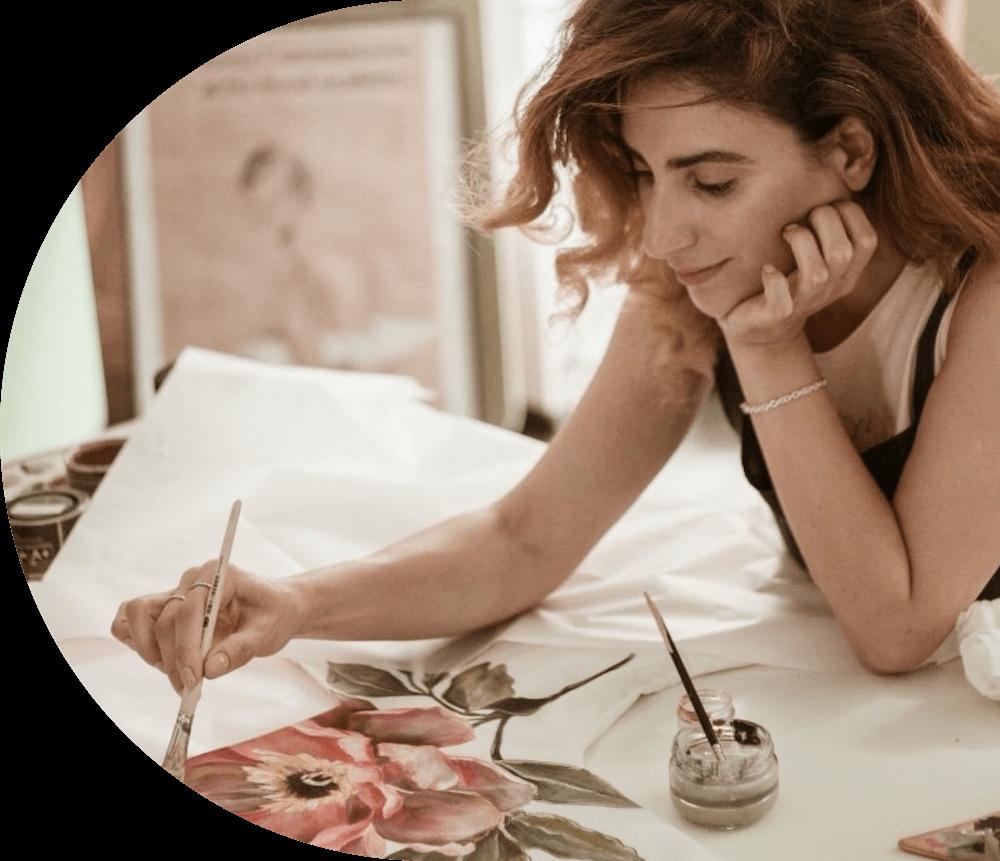 lilit-sarkisian-art-addicted