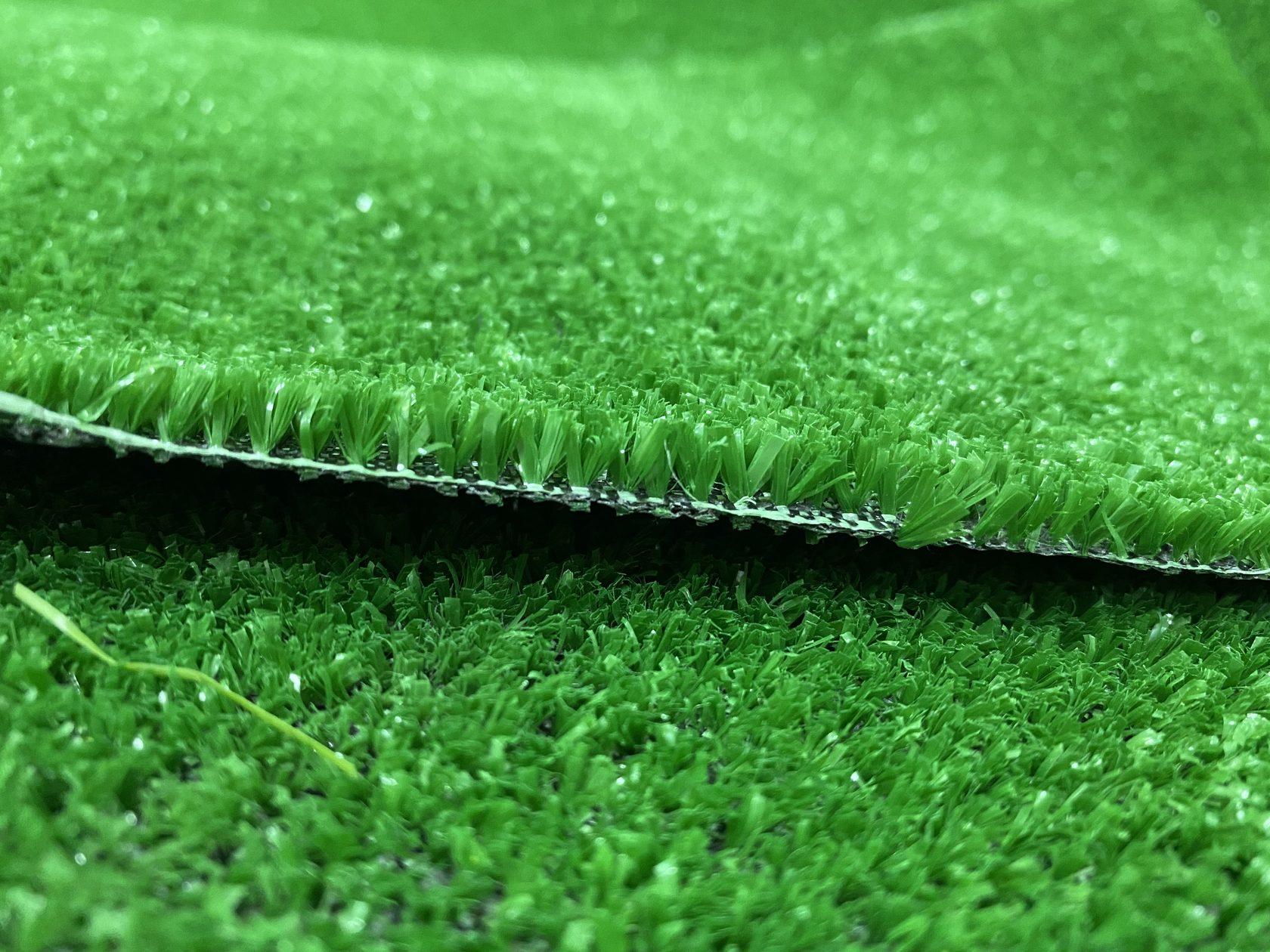 """Искусственная трава """"Фантастика"""" 5-6 мм высота ворса"""
