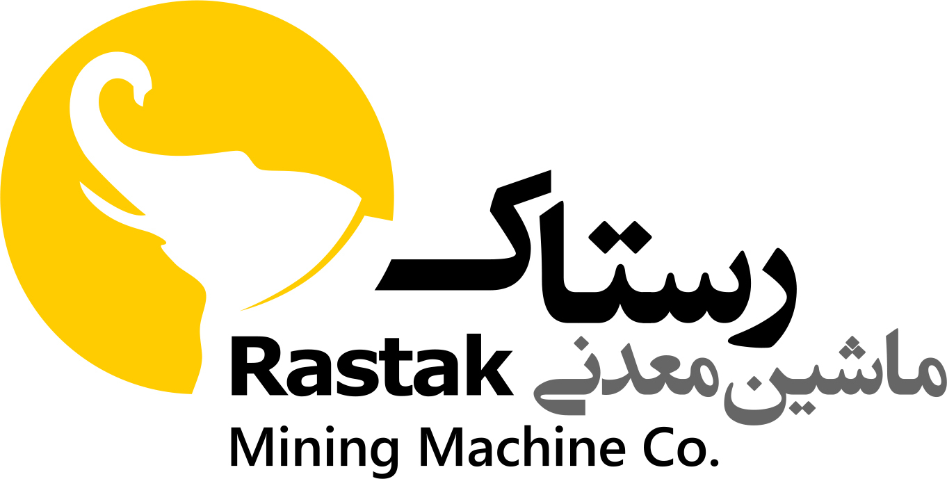 Rastak Mining Machine Co.