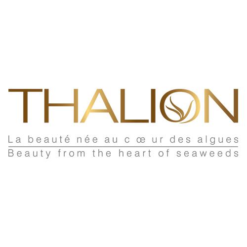 14_THALION.jpg (500×500)