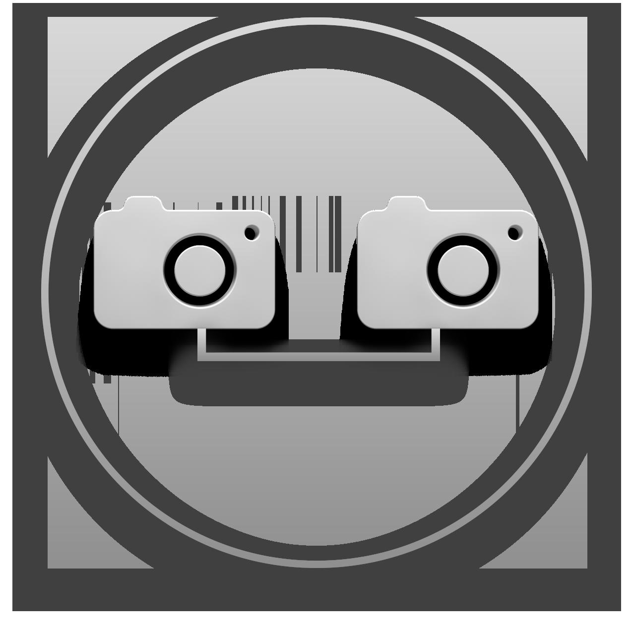 ScanIMaAGER professional для обработки снимков синхронизированных камер