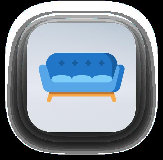 Furniture.app